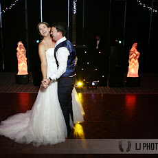 Latimer-Place-Wedding-Photography-LJPhoto-GNLJ-(134).jpg