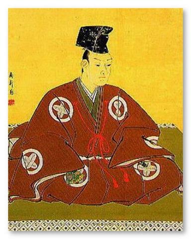 Mudrost-samuraya