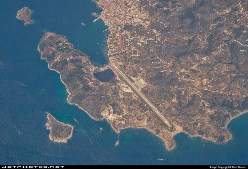 skiathos-airport-10