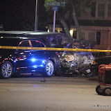 News_120815_RosevilleFatalIncident_RP