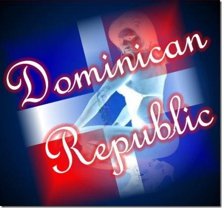 dominicana  imagenesifotos-blogspot (11)