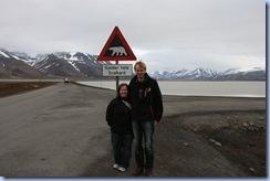 Svalbard 11 073