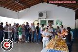 Seminario_Olho D Água (97)