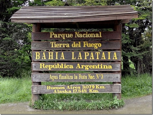 Bahia_Lapataia_DSC01145