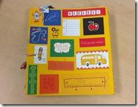 plan book 002