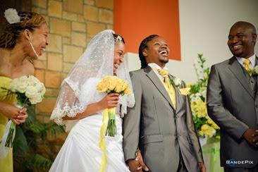 BandePix Wedding Photography 27