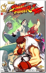 P00005 - Street Fighter II Turbo #