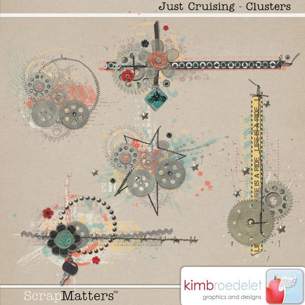 kb-JustCruising_clusters