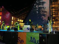 Muse Luglio 2013 (8).JPG