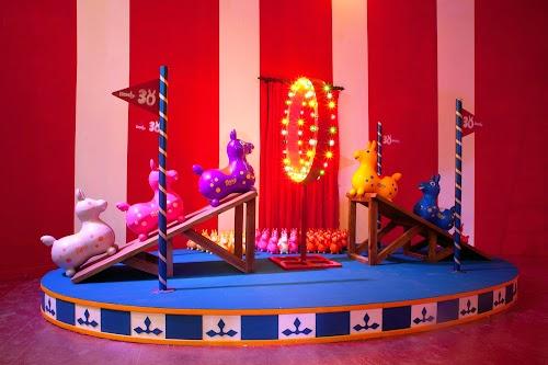 4.《RODY LAND跳跳馬30周年大展》跳火圈.jpg
