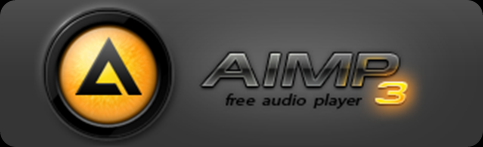 Download AIMP v3.00 Build 985 Free music player - 04.04.2012