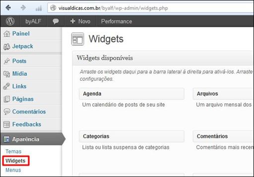 widg1