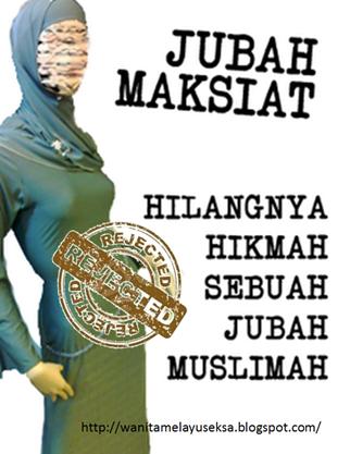Wanita Melayu Seksa