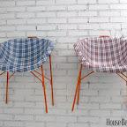 Plaid Chairs.jpg