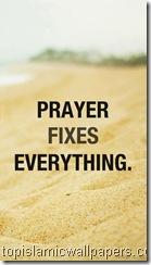 prayer_fix_everything