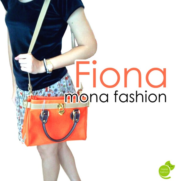 Fiona_orange