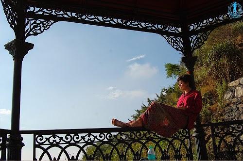 kunjapuri-temple-rishikesh-10.jpg