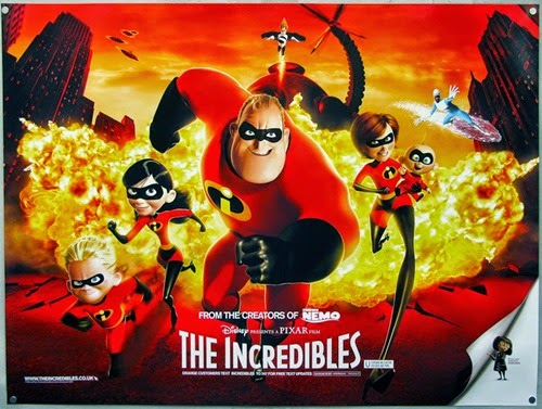 TheIncredibles_quad-1