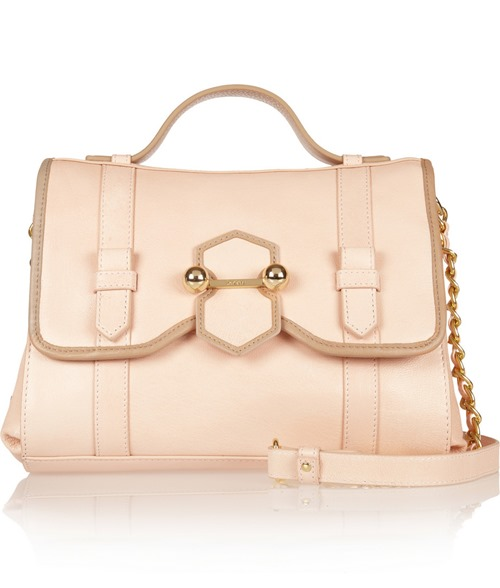 lucy-botkier-blush