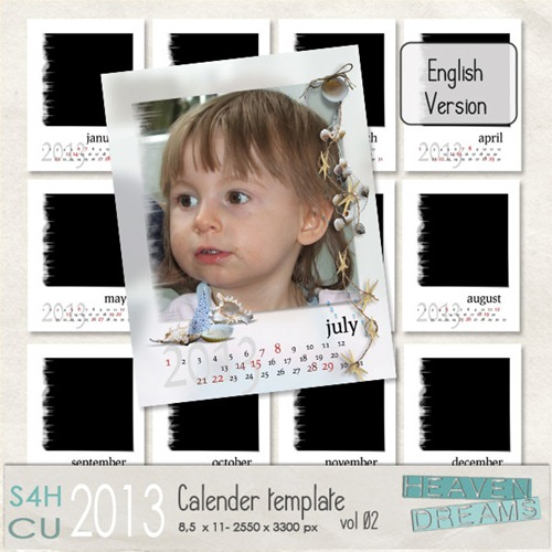 HD_calendar_02_2013_english