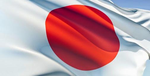bandeira-japao