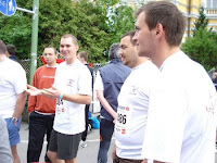 2010_wels_halbmarathon_20100502_094646.jpg