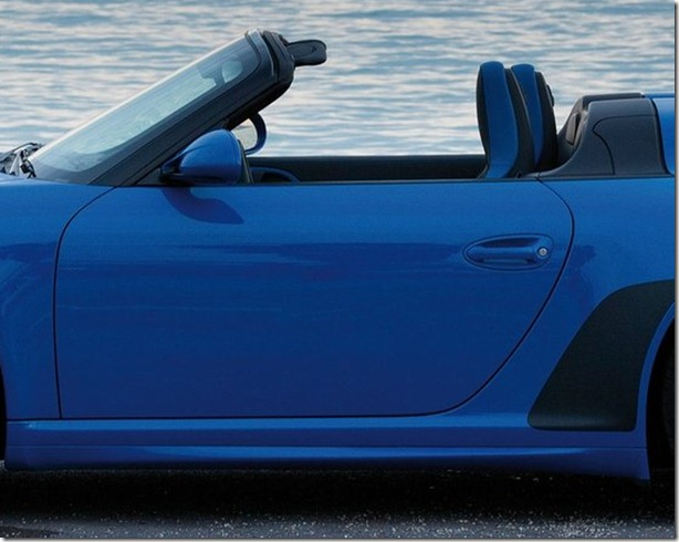 Porsche-911_Speedster_2011_1600x1200_wallpaper_17