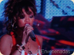 Rock'n Rio - 23-09-11 (98)