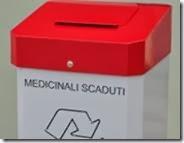 come-smaltire-farmaci-scaduti_acf9cb70cf8799a
