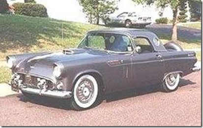 1956_Thunderbird_htp-skirts-steel_grey-fVl=mx=