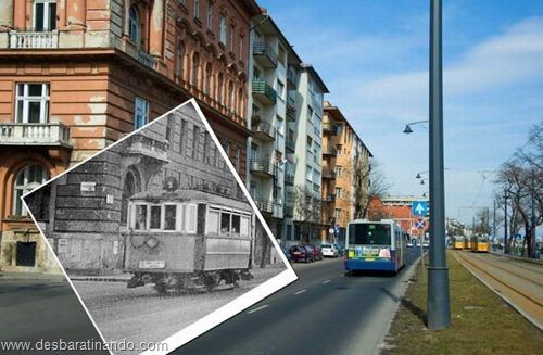janela ao passado desbaratinando passado e presente (35)