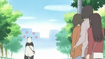 [HorribleSubs] Polar Bear Cafe - 28 [720p].mkv_snapshot_02.58_[2012.10.11_22.35.15]