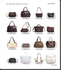 Sophie-Catalog8-resized-65