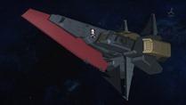 [sage]_Mobile_Suit_Gundam_AGE_-_36_[720p][10bit][45C9E0D0].mkv_snapshot_21.36_[2012.06.18_12.03.42]