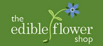 edibleflowers1