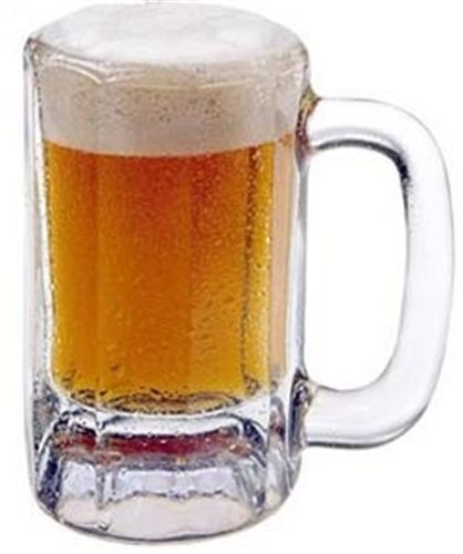 cerveza blanca