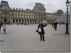 Paris 051