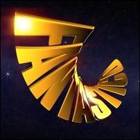 Fantástico logo