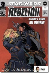 P00032 - Star Wars_ Rebellion - Small Victories, Part Three v2006 #13 (2008_4)