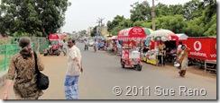 SueReno_Mahabalipuram 12