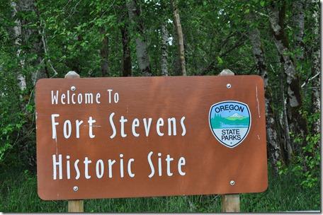 Ft Stevens State Park 020