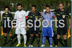 2012-01-19 asteras - eypalio (6)