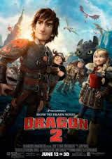 Bí Kíp Luyện Rồng: Hướng Tới Trạm Rồng 2016
