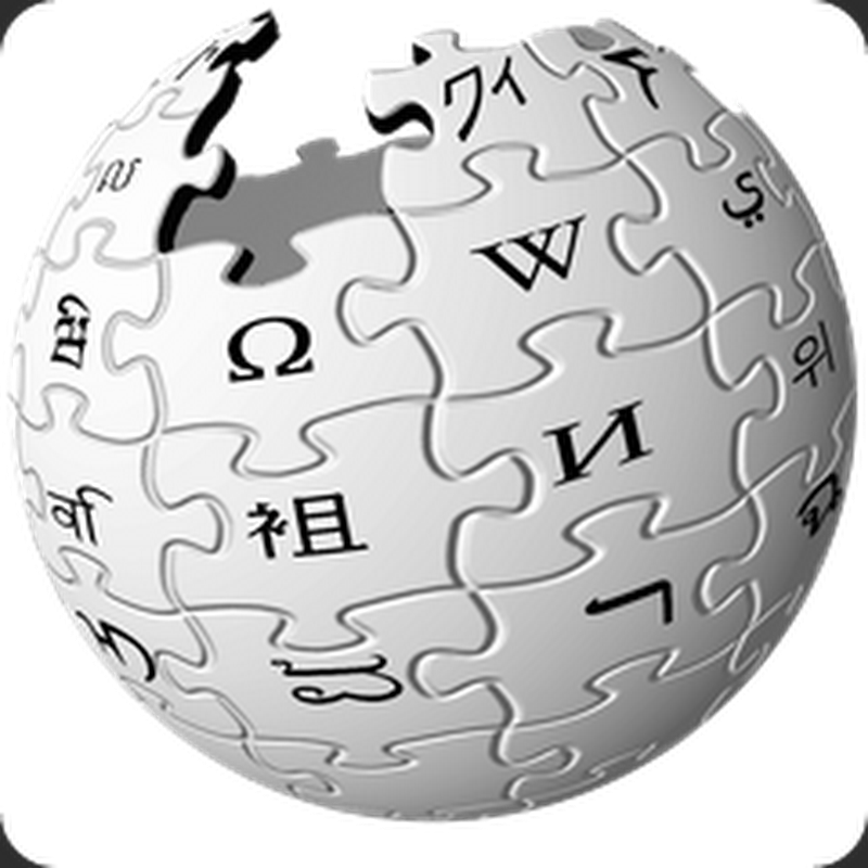 Free Wikipedia access for Africa mobile users