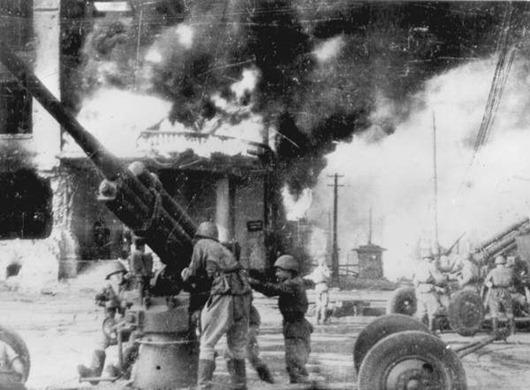 0000017385-stalingradskaya-bitva-vojna