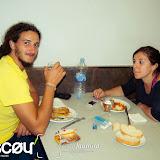 2014-07-19-carnaval-estiu-moscou-643