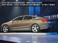 Geely-KC-Concept-7