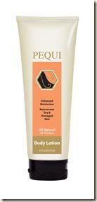 Pequi Body Lotion