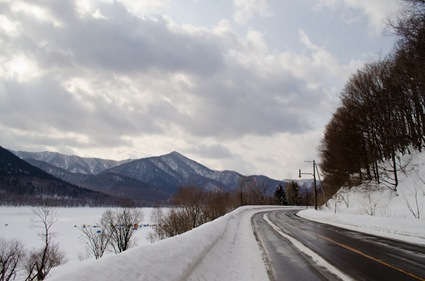 2012-03-02 Snow 010