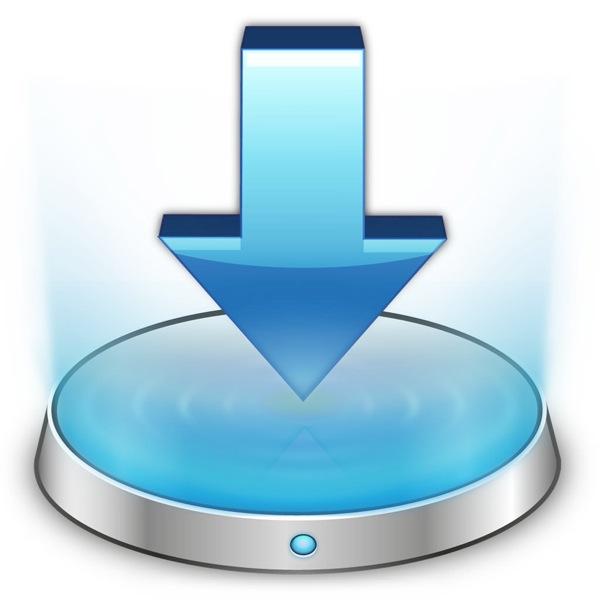 7mac app utilities yoink